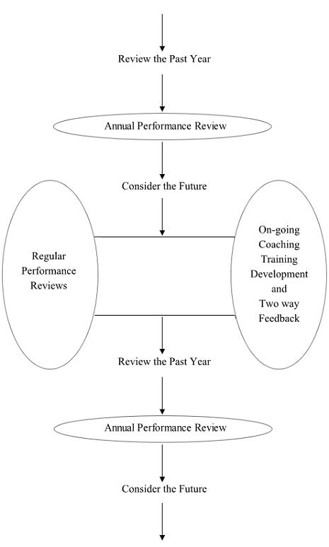Cedar Appraisal Process